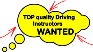 driving instructors wanted at Flexdrive Driving School